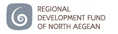 Regional Development Fund of North Aegean